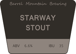 stairway_stout_png.png